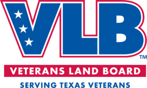 Veterans Land Board Realtor